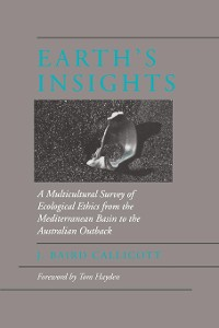 Cover Earth's Insights
