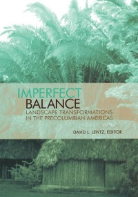 Cover Imperfect Balance