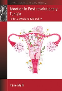 Cover Abortion in Post-revolutionary Tunisia