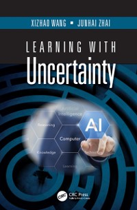 Cover Learning with Uncertainty