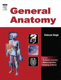 Cover Introduction and History of Anatomy