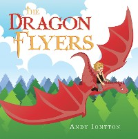 Cover The Dragon Flyers