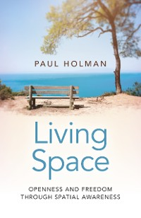 Cover Living Space
