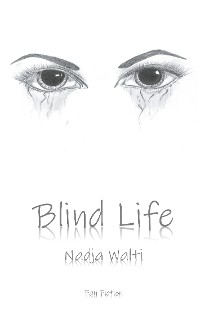 Cover Blind Life