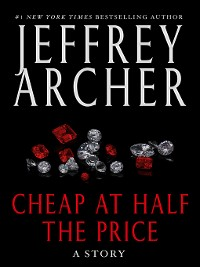 Cover Cheap at Half the Price