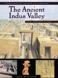 Cover The Ancient Indus Valley