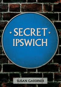 Cover Secret Ipswich