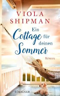 Cover Ein Cottage für deinen Sommer
