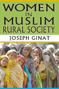 Cover Women in Muslim Rural Society