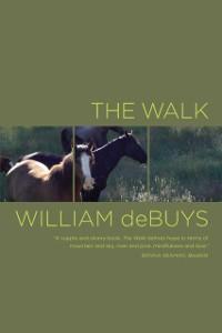 Cover Walk