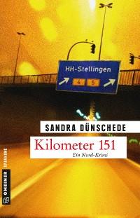 Cover Kilometer 151