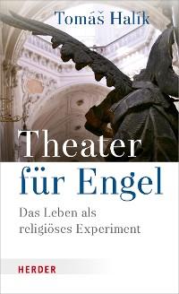 Cover Theater für Engel