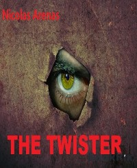 Cover The Twister