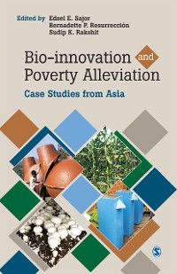 Cover Bio-innovation and Poverty Alleviation