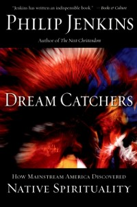 Cover Dream Catchers