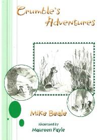 Cover Crumble's Adventures