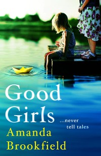 Cover Good Girls