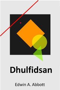 Cover Dhulfidsan