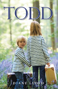 Cover Todd