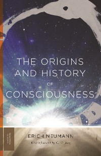 Cover The Origins and History of Consciousness