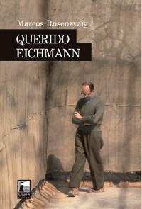 Cover Querido Eichmann