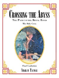 Cover Crossing the Abyss