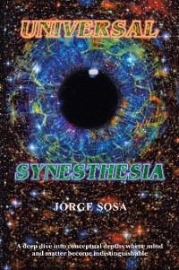 Cover Universal Synesthesia