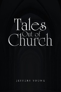 Cover Tales Out of Church