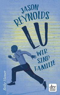 Cover Lu