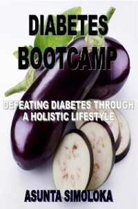 Cover Diabetes Bootcamp