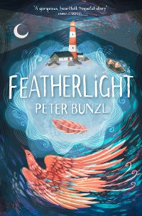 Cover Featherlight