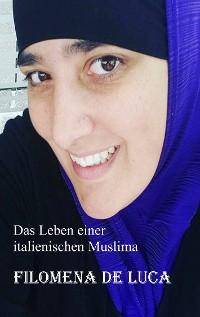 Cover Das Leben einer italienischen Muslima