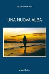 Cover Una nuova alba
