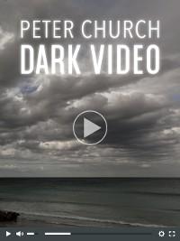 Cover Dark Video
