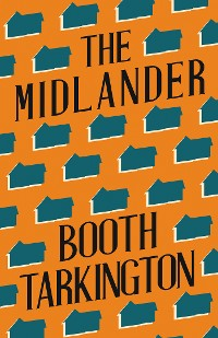 Cover The Midlander