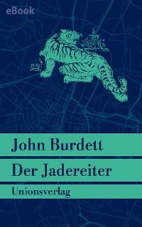 Cover Der Jadereiter