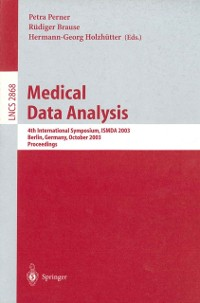 Cover Medical Data Analysis