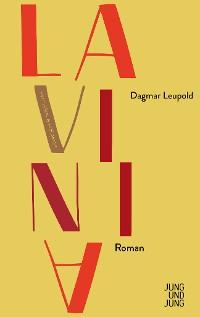 Cover Lavinia