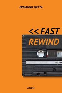 Cover Fast Rewind