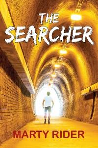 Cover The Searcher