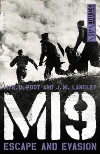 Cover MI9