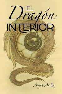 Cover El Dragon Interior