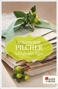 Cover Schlafender Tiger