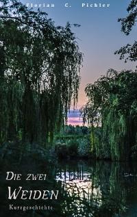 Cover Die zwei Weiden