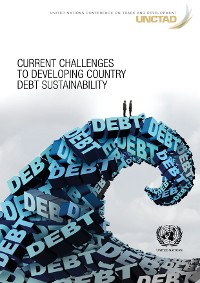 Cover Current Challenges to Developing Country Debt Sustainability