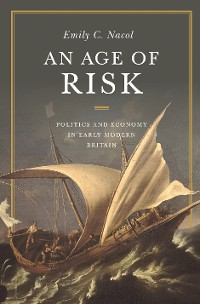 Cover An Age of Risk