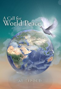 Cover A Call for World Peace