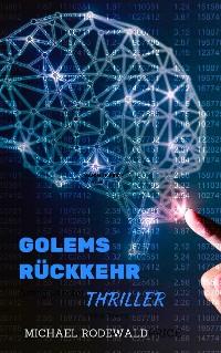 Cover Golems Rückkehr