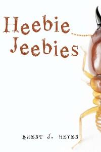 Cover Heebie Jeebies