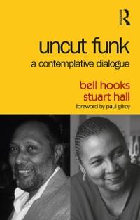 Cover Uncut Funk